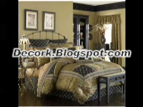 Bedding Comforter Sets , modern bedding luxury , bedding luxury , new bedding style
