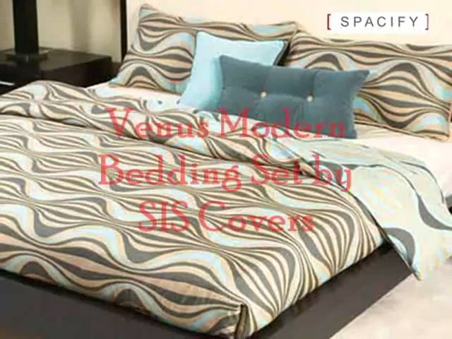 Luxury bedding sets linen, designer linens in king