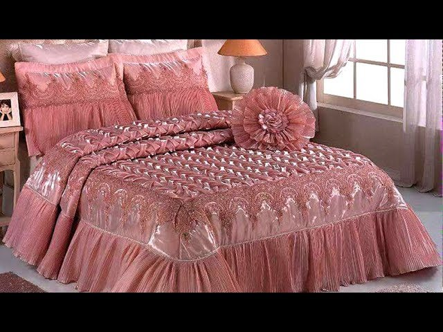 Luxury Bedding & Bedding Sets Finest Luxury Sheets Collections